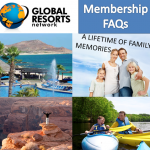 global resorts network FAQ